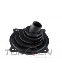 Nissan OEM Upper Gear Shifter Dust Boot - Nissan Skyline R32 GT-R GTST GTS4 R33 GT-R/GTS