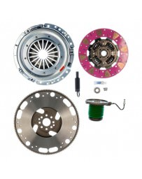 Mustang 2015+ EXEDY Stage 2 Cerametallic Racing Clutch Sport Kit