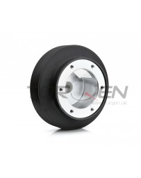 370z Works Bell 633S Short Steer Wheel Hub