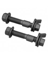 Mustang 2015+ SPC Performance EZ Cam XR Bolts (Pair) (Replaces 16mm Bolts)