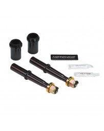 Hotchkis Dodge A-Body Pivot Shaft and Bushing Kit from Hotchkis Sport Suspension