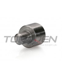 370z Z34 Nissan OEM Crankshaft to Flywheel Dowel Pin