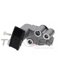 R35 GT-R Nissan OEM Timing Chain Tensioner, Upper RH
