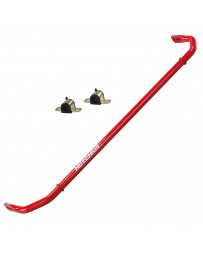 Hotchkis 2004-2007 Mazda RX-8 Sport Front Sway Bar from Hotchkis Sport Suspension