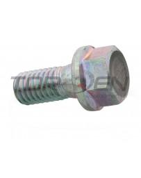 300zx Z32 Nissan OEM Clutch Pressure Plate Bolt