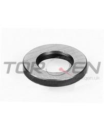 300zx Z32 Nissan OEM Clutch Pressure Plate Washer