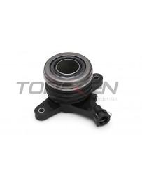350z HR Nissan OEM Concentric Slave Cylinder CSC