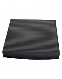 Toyota GT86 Denso Cabin Air Filter