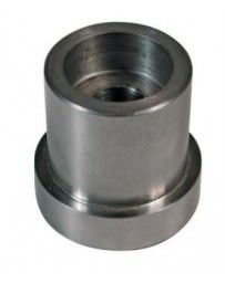 Toyota GT86 SPC Bushing Press Adapter