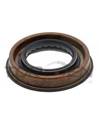 370z Z34 Nissan OEM Front Differential Oil Seal