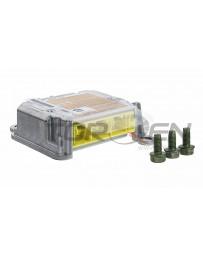 370z Nissan OEM Air Bag Diagnostic Module, Side Impact Sensor