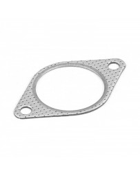 "ARK Performance Gasket for 2 ½"" Test Pipes"