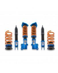 ARK Performance Kia Optima 2.4L/2.0T DT-P Coilover (12-13)