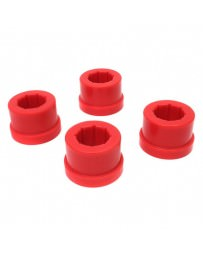 Toyota GT86 Perrin Performance Control Arm Bushing Kit for Lower Inner Front Bushing