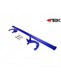 ARK Performance Kia Forte Koup Strut Bar (10-13) Blue