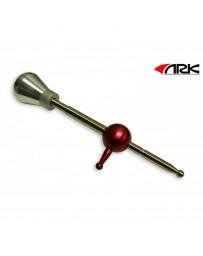 ARK Performance Chevrolet Cobalt 2.0L/2.2L Short Shifter (05-10)