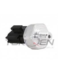 Nissan GT-R R35 Sgear Oil Pressure Sensor