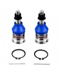 Toyota GT86 Buddy Club P1 Racing Front Extended Ball Joints