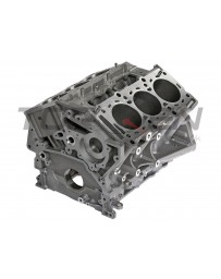 R35 GT-R Nissan OEM Engine Bare Short Block VR38DETT