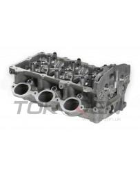 R35 GT-R Nissan OEM Cylinder Head LH