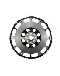 Toyota GT86 ACT Prolite Flywheel 10.5 lbs