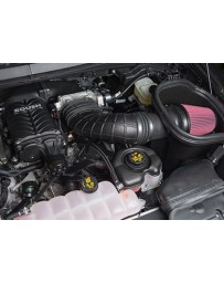 ROUSH Performance 2015-2017 F-150 5.0L V8 Supercharger Phase 1 - 600 HP Calibrated