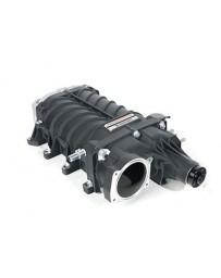 ROUSH Performance 2018-2020 F-150 Supercharger Kit - Phase 1 650HP
