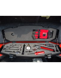 ROUSH Performance 2015-2020 Mustang Trunk Tool Kit