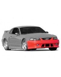 ROUSH Performance Mustang Front Fascia (1999-2004)