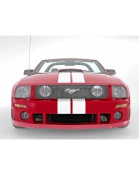ROUSH Performance Mustang Front Fascia (2005-2009)