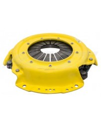 Toyota GT86 ACT Heavy Duty Pressure Plate