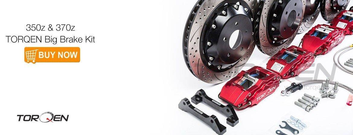 350z-torqen-big-brake-kit-trq-bbk350